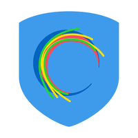 Hotspot Shield VPN for iOS