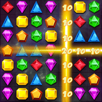 Jewels Classic для Android