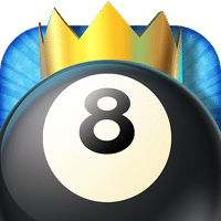 Kings of Pool для Android