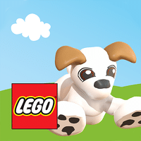 LEGO DUPLO Town для Android