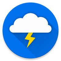 Lightning Browser для Android