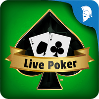 Live Poker для Android