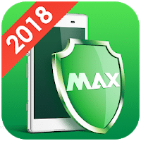 MAX Security для Android