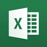 Microsoft Excel для iOS (iPhone, iPad)