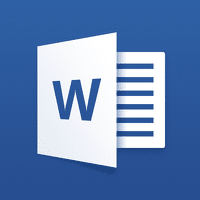 Microsoft Word для iOS (iPhone, iPad)