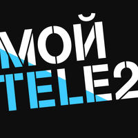 Мой Tele2 для iOS (iPhone, iPad)