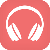 Music Maker для Android