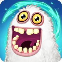 My Singing Monsters Dawn of Fire для Android