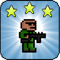 Pixel Force для Android