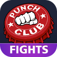 Punch Club для Android