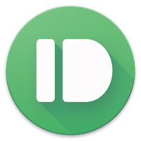 Pushbullet для Android