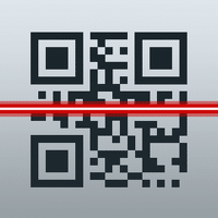 QR Code Reader для iOS (iPhone, iPad)