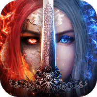 Rings of Anarchy для Android