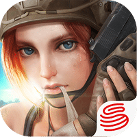 Rules of Survival для Android