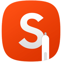 S Note для Android