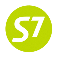 S7 Airlines для iOS