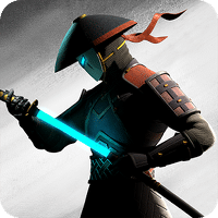 Shadow Fight 3 für Android