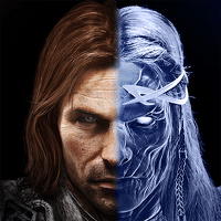 Shadow of War для Android