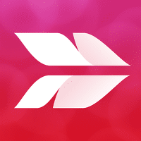 Skitch для iOS (iPhone, iPad)
