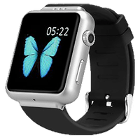 SmartWatch Sync для Android