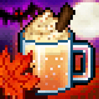 Soda Dungeon для Android