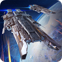 Space Armada для Android