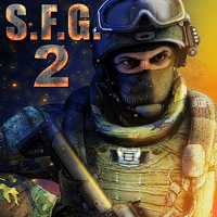 Special Forces Group 2 для iOS