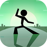 Stick Fight для Android