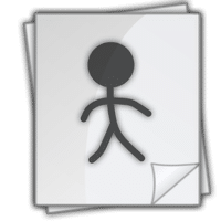 StickDraw для Android