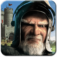 Stronghold Kingdoms für Android