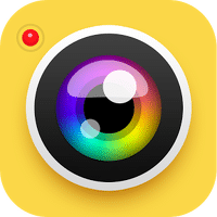 Sweet Camera для Android