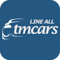 TMCARS для Android