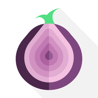 TOR Onion для iOS (iPhone, iPad)