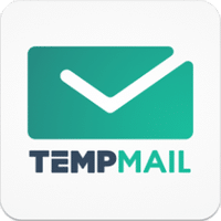 Temp Mail для Android
