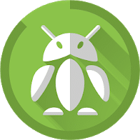 TorrDroid pour Android
