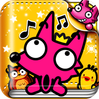 Twinkle Twinkle Little Star для Android