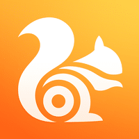 UC Browser for iOS