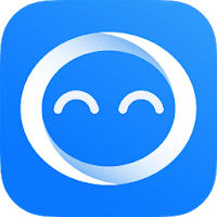 Omni Cleaner для Android