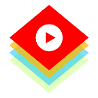Video Effects для Android