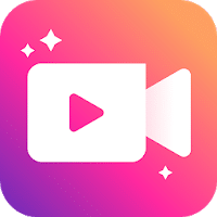 Video Maker для Android