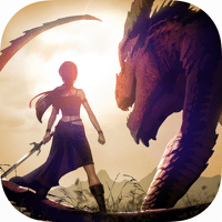 War Dragons для iOS