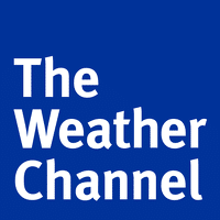 The Weather Channel для iOS