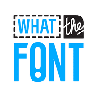 WhatTheFont для Android