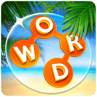 Wordscapes для Android