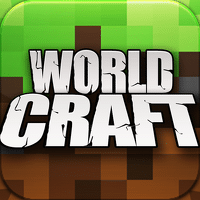World Craft для iOS
