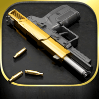 iGun Pro для iOS (iPhone, iPad)