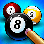 8 Ball Pool для Windows
