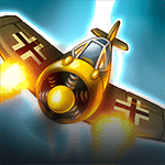 Aces of the Luftwaffe для Windows