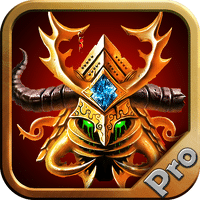 Age of Warring Empire для iPhone