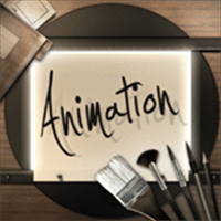 Animation Desk для Windows